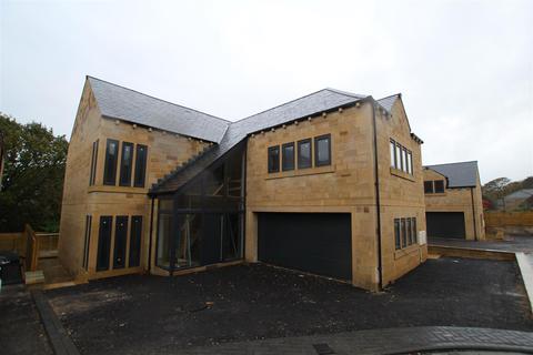 5 bedroom detached house for sale - Beeches, Birkenshaw