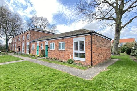 2 bedroom bungalow for sale - Arnoldfield Court, Gonerby Hill Foot, Grantham