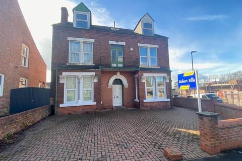 6 bedroom detached house for sale - Drummond Road, Ilkeston