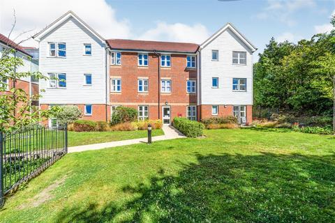 1 bedroom apartment for sale - Ridgeway Court, Mutton Hall Hill, Heathfield