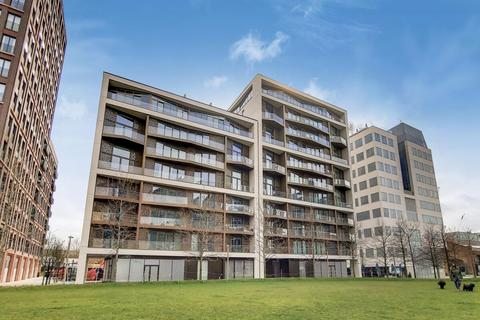 1 bedroom apartment for sale - Lewis Cubitt Walk London N1C