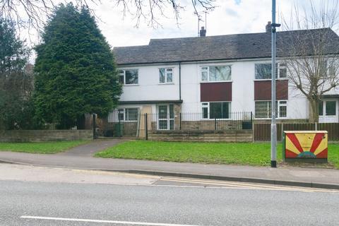 6 bedroom end of terrace house to rent - Kirkstall Lane, Leeds, LS5