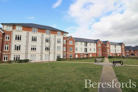1 bedroom apartment for sale - Mary Munnion Quarter, Chelmsford, Essex, CM2