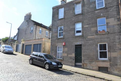 1 bedroom flat for sale - 253/4 Newhaven Road, Newhaven, EH6 4LQ