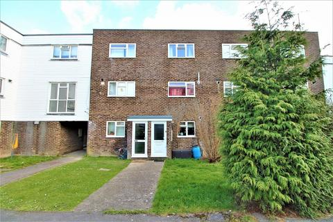 2 bedroom maisonette for sale - Wakehams Green Drive, Crawley, West Sussex. RH10 3RW