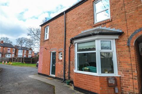 4 bedroom semi-detached house for sale - Kingswood Road, Moseley, Birmingham, B13