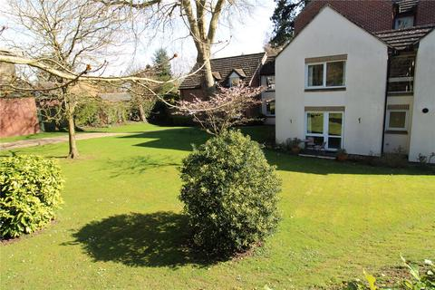 2 bedroom apartment for sale - Grovelands Avenue, Old Town, Swindon, SN1