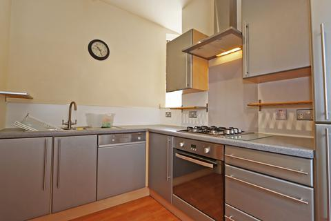 2 bedroom flat for sale - The Brewhouse, Castle Brewery, Newark