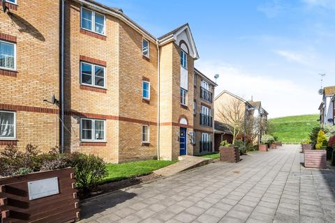 1 bedroom flat for sale - Longmarsh Lane London SE28