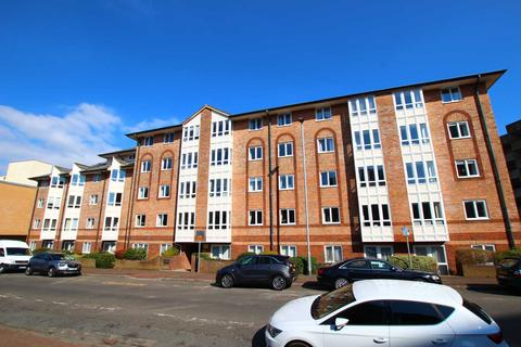 1 bedroom retirement property for sale - Trinity Place, Eastbourne, BN21 3DB