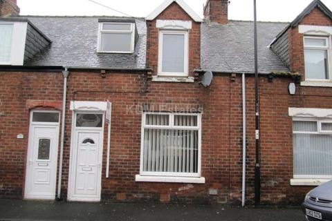 3 bedroom terraced house to rent - South Market Street, Hetton Le Hole