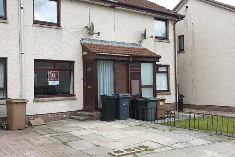 2 bedroom terraced house to rent - Fairview Crescent, Danestone, Aberdeen, AB22