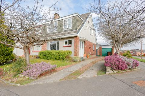 3 bedroom semi-detached house for sale - Springfield Road, Linlithgow