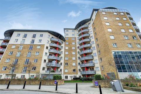 2 bedroom apartment for sale - Pancras Way, London, E3