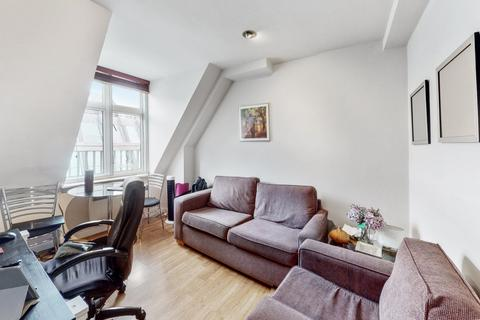 1 bedroom apartment to rent - Fetter Lane, EC4A
