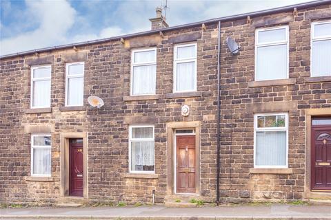 2 bedroom terraced house for sale - Derby Street, Glossop, SK13