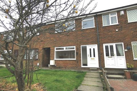 3 bedroom mews for sale - Lower House Walk, Bromley Cross, Bolton, BL7
