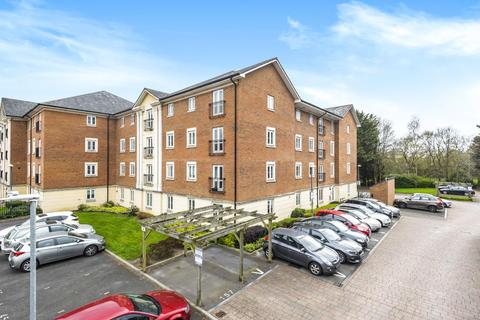 2 bedroom flat for sale - Swindon,  Wiltshire,  SN2