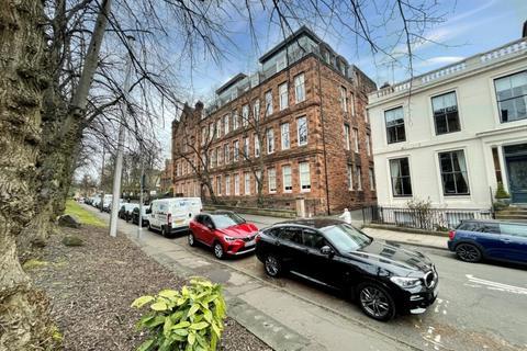 2 bedroom apartment for sale - 3/2, 66 Victoria Crescent Road, Dowanhill, G12 9JL