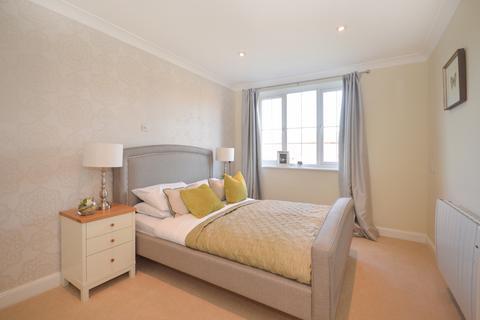 1 bedroom flat to rent - Lakeside Gardens, Hothfield, Kent, TN25