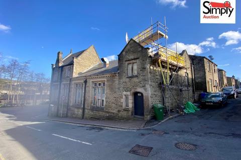 Property for sale - 11 Market Street, Bacup, Lancashire, OL13 8EX