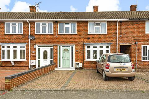 3 bedroom terraced house for sale - Slough,  Berkshire,  SL2