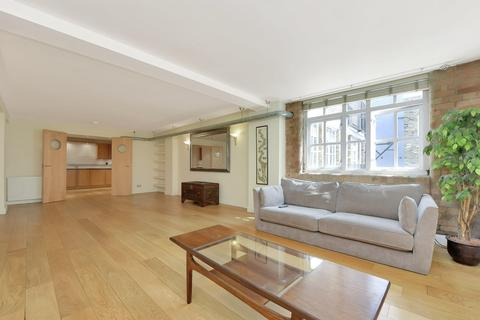 2 bedroom flat for sale - Fairclough Street, London E1