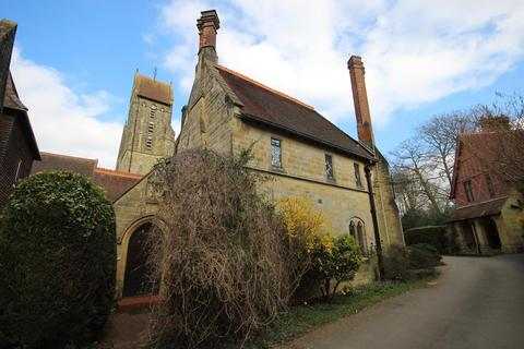 3 bedroom semi-detached house for sale - The Old Convent, East Grinstead, RH19