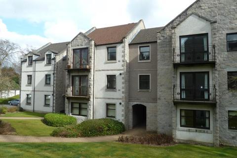 2 bedroom flat to rent - Craigieburn Park, Springfield Road, AB15
