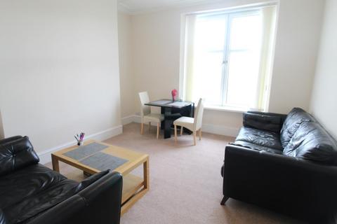 1 bedroom flat to rent - Sunnyside Road, Aberdeen, AB24