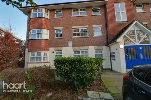 2 bedroom apartment for sale - Gordon Road, ROMFORD