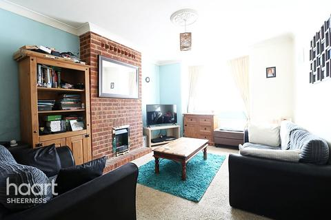 3 bedroom semi-detached house for sale - Shurland Avenue, Sheerness