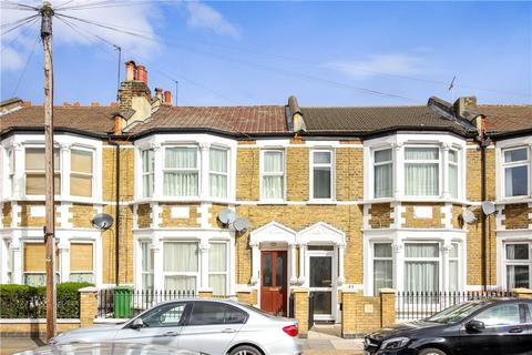 3 bedroom terraced house for sale - Kitchener Road, Forest Gate, London