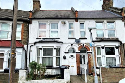 1 bedroom flat for sale - Newbury Road, Highams Park, E4