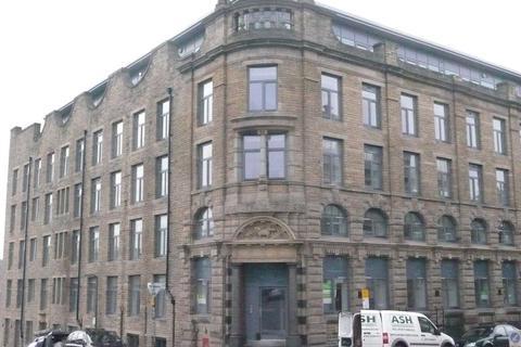 1 bedroom apartment for sale - Woolston Warehouse, Grattan Road, Bradford, West Yorkshire, BD1