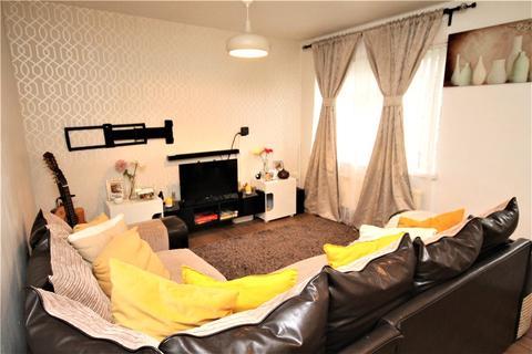 2 bedroom apartment for sale - Berney Road, Croydon, CR0