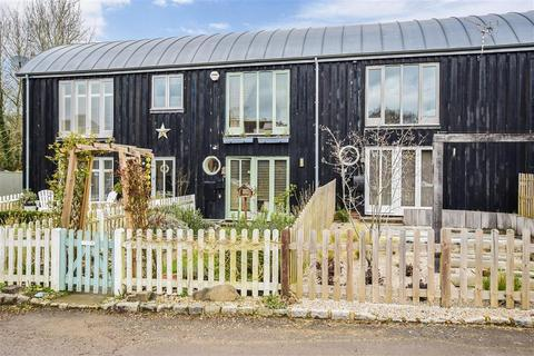 2 bedroom terraced house for sale - Loxwood Road, Alfold, Surrey