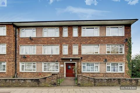 2 bedroom flat for sale - Whalebone Lane South, Dagenham, RM8