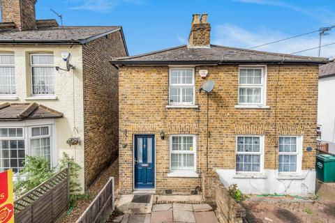 2 bedroom cottage for sale - Sunbury-On-Thames,  Middlesex,  TW16