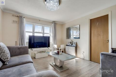 2 bedroom flat for sale - Cherry Lane, West Drayton, UB7