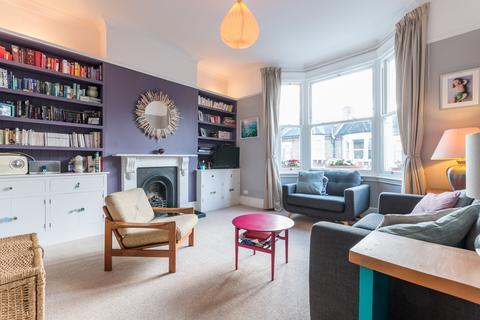 3 bedroom flat for sale - Hinckley Road Peckham SE15