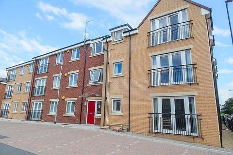 1 bedroom apartment to rent - Rokerlea, Sunderland