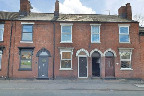 2 bedroom terraced house for sale - Lawnswood Road, Stourbridge, DY8