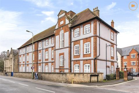 4 bedroom apartment for sale - Bennett Crescent, Cowley, East Oxford, OX4