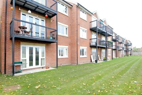 2 bedroom apartment for sale - Beresford Place, Oxford, OX4