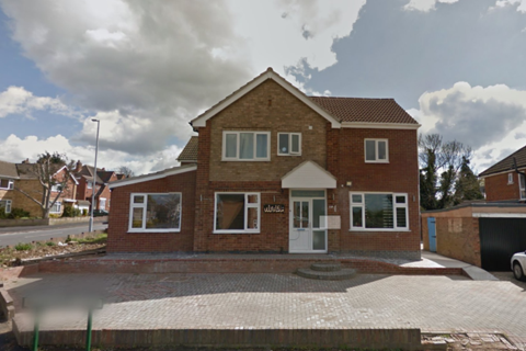 4 bedroom link detached house for sale - Brookside Drive Brookside Drive,  Oadby, LE2