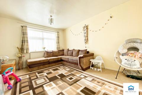 1 bedroom flat for sale - Morton Walk, Leicester, LE5