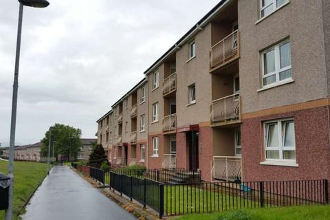 2 bedroom flat to rent - Mossvale Walk, Glasgow