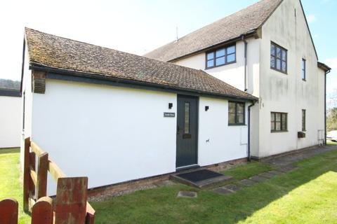 1 bedroom mews to rent - Leckhampton Lane, Leckhampton, Cheltenham, GL51