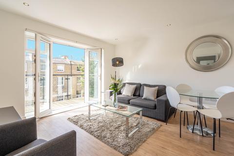 2 bedroom apartment to rent - Havilland Mews, Shepherd's Bush, W12